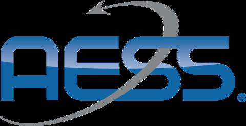aess_logo_web_01