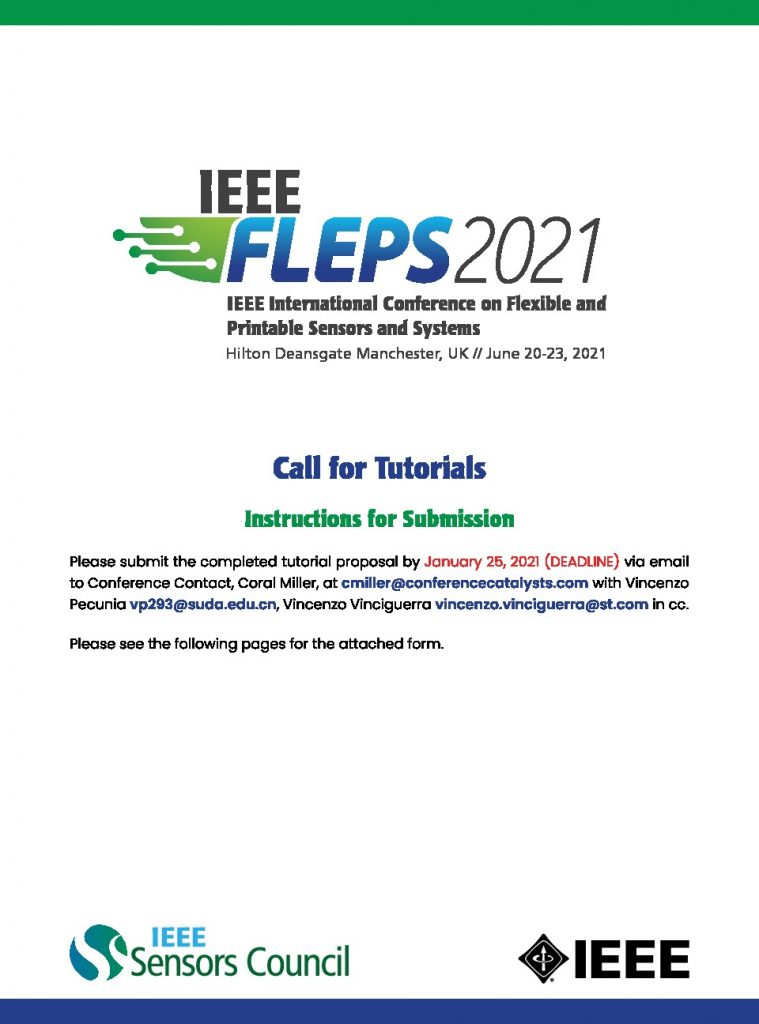 thumbnail of fleps2021-cft_web-01