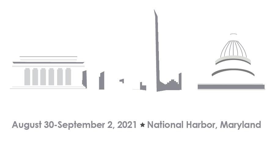 autotestcon2021-logo_white-vert